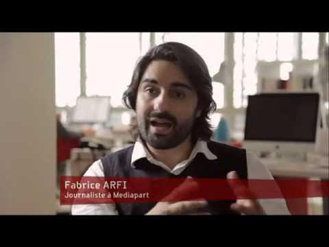 Manipulations une histoire française   Episode 5   Karachi et le trésor de guerre SD