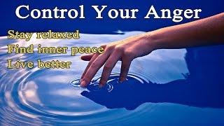download lagu Dissolve Your Anger - Subliminal Binaural Beats Meditation For gratis