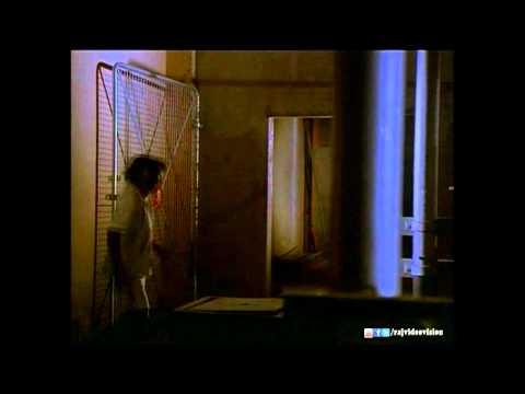 24 Mani Neram Full Movie Part 06