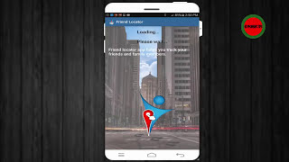 কি ভাবে নাম্বার দিয়ে location track করবেন/how to track location by phone number bangla tutorial