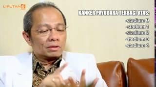 Download Lagu Gejala - Gejala Kanker Payudara Gratis STAFABAND
