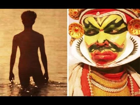 "Malayalam ""Kathakali"" Rejected by Censor Board!"