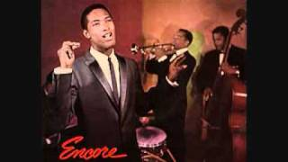 Watch Sam Cooke Today I Sing The Blues video