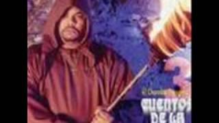 Download lagu El ChomBo - CuentOs De LA CriPta 3.wmv.avi