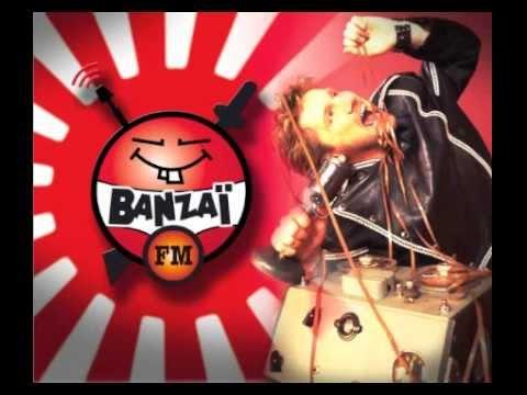Radio Banzaï : Soirée Spéciale : Questions à Titi Wolf (2) (Titi Wolf)