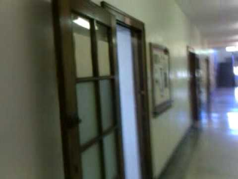Girard High School Final Farewell part 3.avi