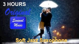 Download Lagu Soft Jazz Sexy Instrumental Relaxation Saxophone Music Collection - 3 HOURS Gratis STAFABAND