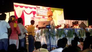 Devnarayan new program Dev dugari 2017