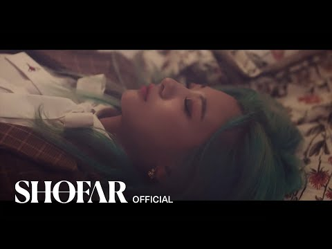 Download MV 볼빨간사춘기BOL4 - 워커홀릭  M/V Mp4 baru