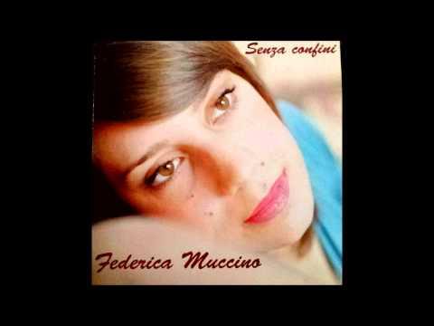 Federica Muccino – E penso a te (COVER)