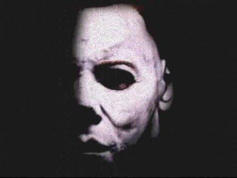 New Halloween Theme  hip-hop Remix  +Download!!