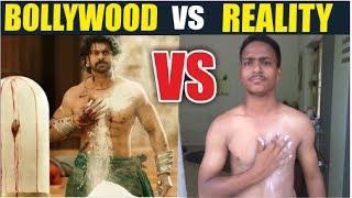 download lagu Bollywood Vs Reality  Expectations Vs Real Life  gratis