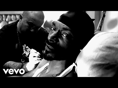 Snoop Dogg - Ups & Downs/Bang Out