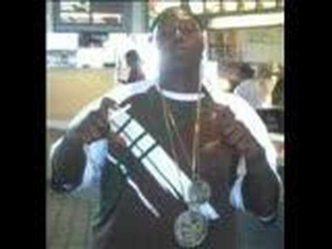 Z-ro: Tall Tale of a G