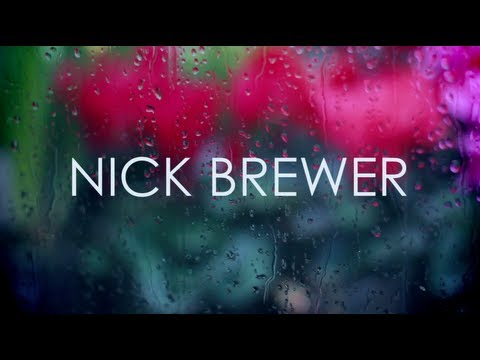 Nick Brewer | So Good