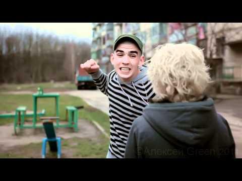 Sokolovsky - А мне бы к Насте
