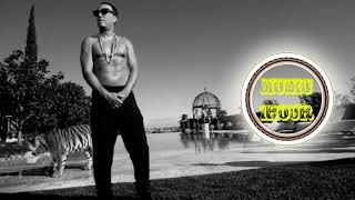 download lagu French Montana - Unforgettable Ft. Swae Lee  1 gratis