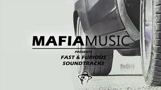Fast & Furious 8  Soundtracks Mix 2