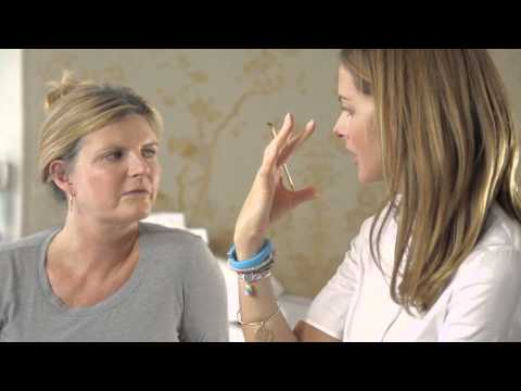 Trinny and susannah fashion tips 75