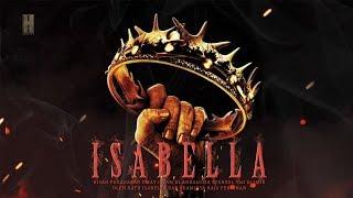 Kisah Nyata !!! Kisah pilu Umat Islam di balik lagu Isabella