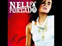 Nelly furtado feat.Lil [video]