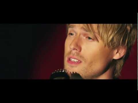 David Deyl - Počítám (Official Video)