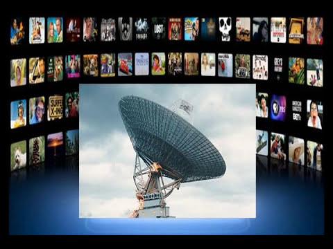 Como ver tv en la pc, television online, television satelital online