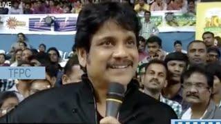 nagarjuna-speakscricket-match-memu-saitam-event-live-memu-saitham