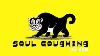 Watch Soul Coughing Fully Retractable video