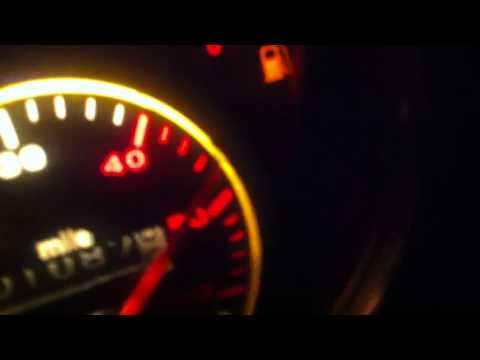 50 MPH on lightly modifyed 50cc gy6 139qmb moped