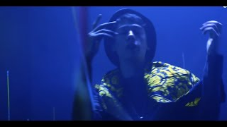 Vorschaubild LGoony + HNRK + DJ Heroin...