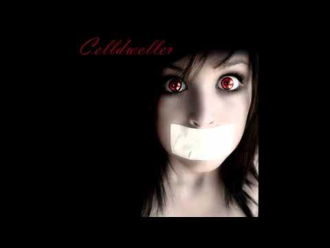 Celldweller - So Sorry To Say