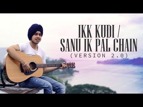 download lagu Ikk Kudisanu Ik Pal Chain Version 2.0  Unedited gratis