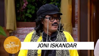 Download Lagu Kagetnya Virgoun Saat Joni Iskandar Datang! Gratis STAFABAND