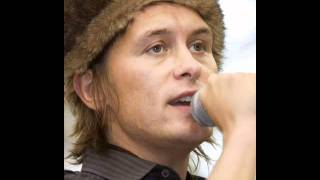 Watch Mark Owen Home video