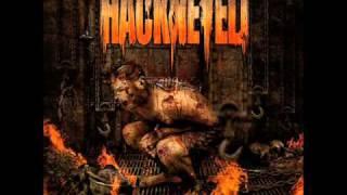 download lagu Hackneyed - Deatholution 8 Bit Version gratis