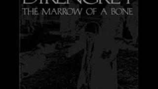 Watch Dir En Grey Conceived Sorrow video