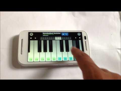 media youtube music ashiq2 songs video