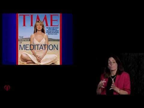 Mind-Body-Spirit Medicine with Mimi Guarneri, MD, FACC, ABIHM