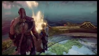 God of War Letsplay Episode  6