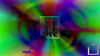 RTS Television Belgrade 1 (2002) Enhanced with DM3