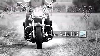 download lagu Aaja Meri Bike Pe Tony Kakkar  2017 gratis