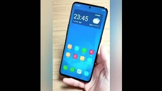 Samsung Galaxy S10 Plus Unboxing | Leaked | First Look !!!