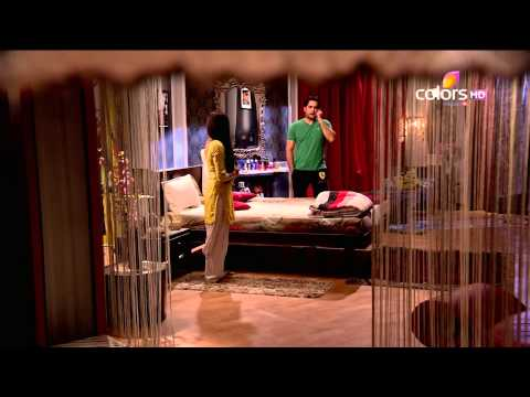 Madhubala - मधुबाला - 2nd Jan 2014 - Full Episode(HD) thumbnail