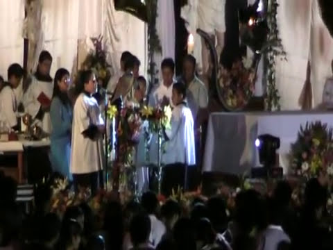 Semana santa 2010 comonfort.mpg