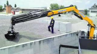 Play motocarriola mini transporter dumper axo idraulica for Grillo 507 usato