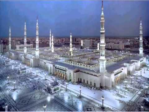 Allahumma Salli Ala Sayyidina Muhammad Sallallahu Alayhi Wa Sallam 2 video