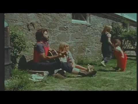 Paul McCartney - Hey Diddle