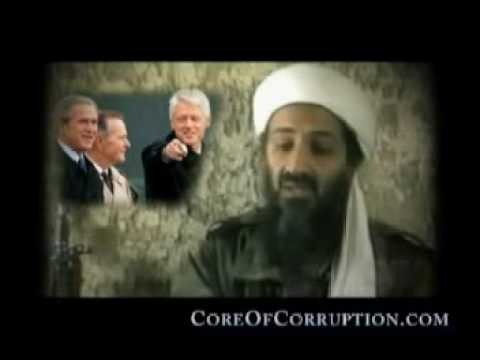 Core Of Corruption Volume 1: In The Shadows {Full Film}