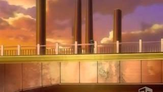 Bakugan: Battle Brawlers Episode 31